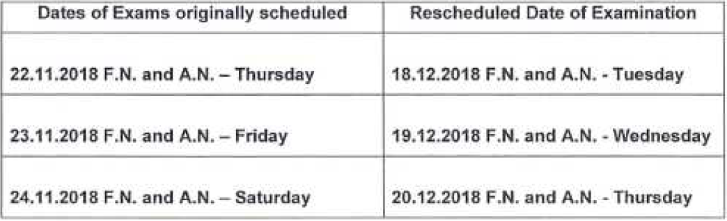 anna uni rescheduled dates 2018.png