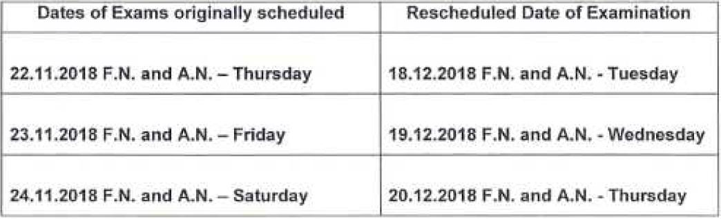anna uni rescheduled dates 2018.png