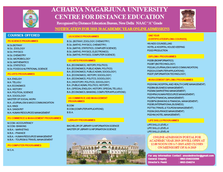 anu cde admissions 2019-2020.png