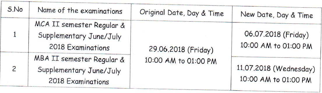 jntua mca mba revised dates 2018.png