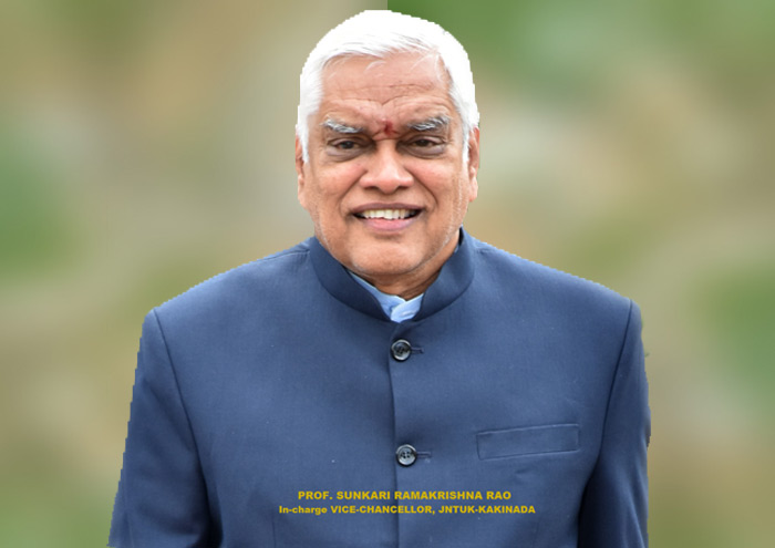 jntuk Prof. S. Ramakrishna Rao.jpg