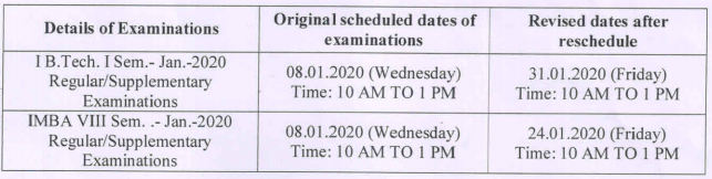jntuk revised dates 07012020.PNG
