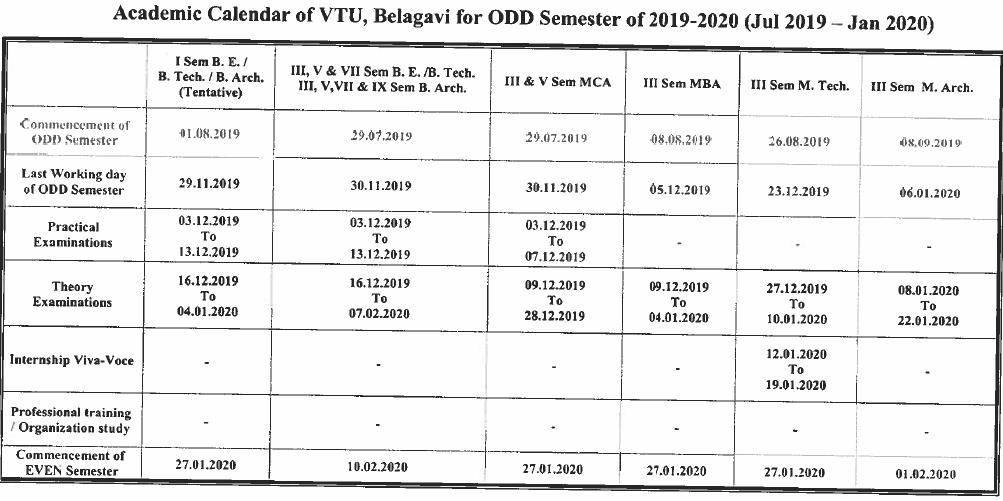 vtu odd sem academic calendar 2019.png