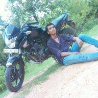 Abhinay Kumar